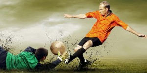 Soccer-Football-Wallpapers-soccer-players-soccerball