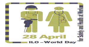 World-Day-for-Safety-and-Health-at-Work_logo