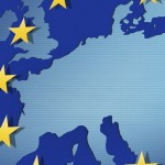 European-Union-Map